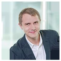 Andreas Schalay