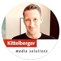 Jan Kittelberger