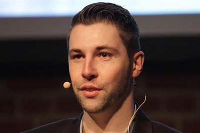 Daniel Reeh, SEO bei meinestadt.de und Peer-Reviewer des Sitemap-Artikels